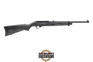 1109 10/22 Carbine