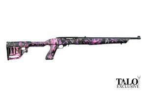 11158 10/22 W/TAC Star Stock Talo Special Edition