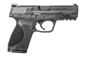 M&P9 M2.0 Compact 11684