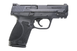M&P40 M2.0 Compact 11691