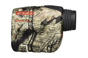 117861 Raider 600 Laser Rangefinder