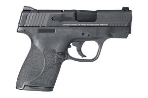 M&P Shield M2.0 11808