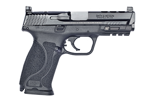 Smith & Wesson|Smith & Wesson Performance Ctr Pistol: Semi-Auto M&P40 M2.0 P C 4.25 Ported, CORE - Click to see Larger Image
