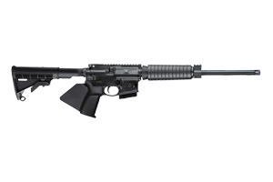 M&P15 Sport II Optics Ready CA 12055