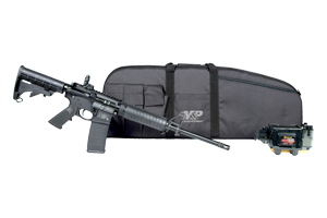 M&P15 Sport II Kit 12095