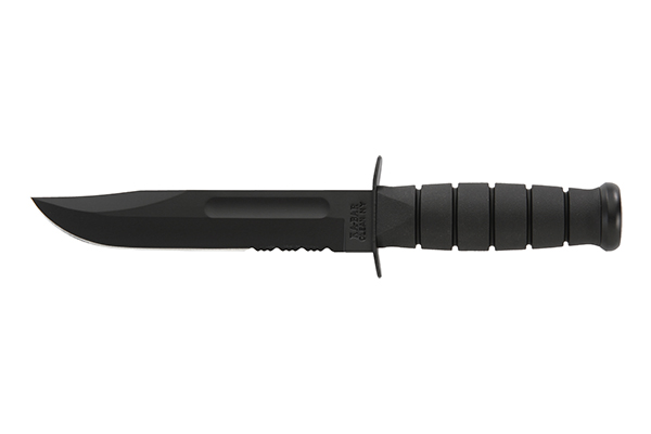 Ruger 10/22 Compact Semi-Automatic 22LR Blue