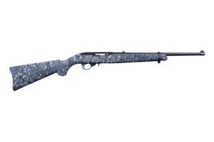 1289-RUG 10/22 Carbine