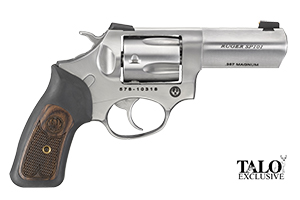 SP101 Wiley Clapp TALO Edition 15710