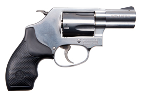 162427 Model 60