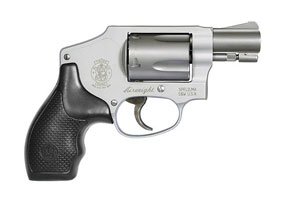 163810 Model 642 - Centennial Airweight