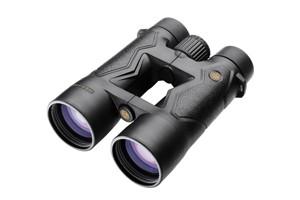 170608 BX-3 Mojave 12x50mm Black Binocular