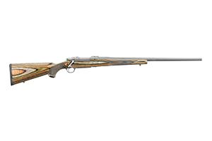 17121 M77 Hawkeye Predator