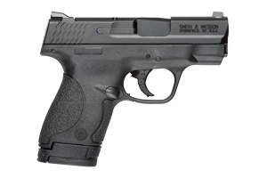 180020 M&P Shield