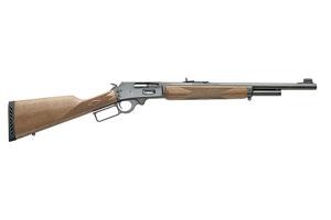 1895 Guide Gun 1895G