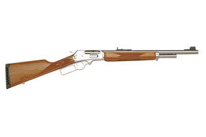 1894 Model 1894 Trapper 70438 Type: Rifle: Lever Action