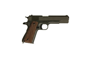 1911ILM 1911A1