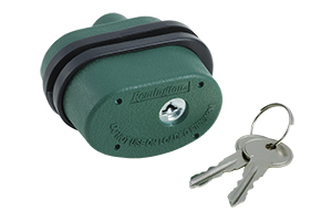 Remington  Trigger Lock 3 Pack - Click to see Larger Image