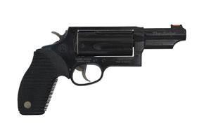 Taurus 45-410 Judge 2-441031MAG