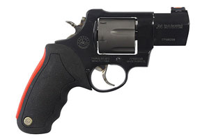Taurus Revolver 444 UltraLite - Click to see Larger Image