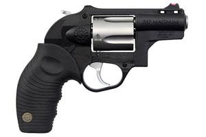 Taurus 605 Polymer 2-605029PLY