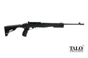 21131 10/22 Talo Special Edition