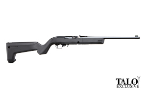 10/22 Takedown TALO Edition 21188