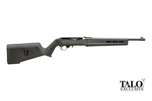 21189 10/22-TD (Take-Down) TALO Edition