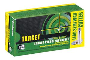 22209 Target RTG32SWL