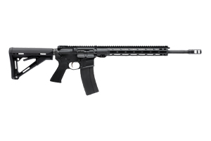 Savage Arms MSR 15 Recon LRP 22931