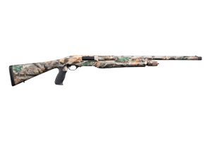 Cobra Cobra Field Turkey 23126 Type: Shotgun: Pump Action Caliber