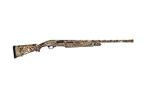 TriStar Shotgun: Pump Action Cobra Youth Field - Click to see Larger Image