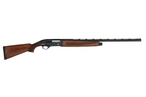TriStar Viper G2 Wood Semi-Automatic 12 Gauge Blue