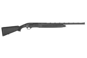 TriStar Shotgun: Semi-Auto Viper G2 Synthetic - Click to see Larger Image