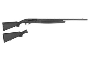TriStar Shotgun: Semi-Auto Viper G2 Youth 2 Stock Combo - Click to see Larger Image