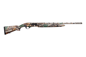 TriStar Shotgun: Semi-Auto Viper G2 Synthetic Youth - Click to see Larger Image