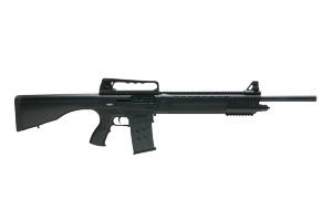 KRX Tactical 25125