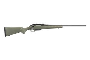 Ruger American Predator Rifle 26973