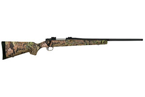 27281 ATR Bolt Action Rifle