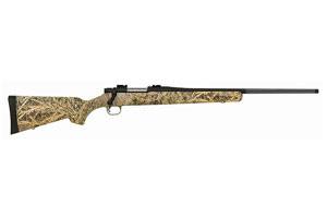 27686 ATR Bolt Action Rifle
