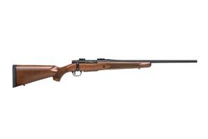 27835 Patriot Bolt Action Rifle
