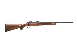 27841 Patriot Bolt Action Rifle