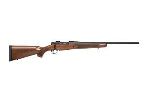 27861 Patriot Bolt Action Rifle
