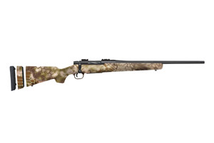 27871 Patriot Super Bantam Bolt Action Rifle