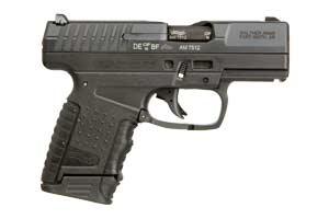 2796350 PPS (Police Pistol Slim)