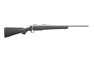 Patriot Bolt Action Rifle 28008