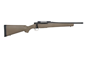 Patriot Predator Bolt Action Rifle 28014