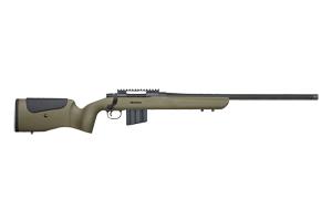 MVP Long Range 28035