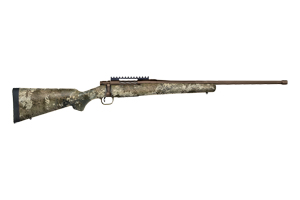 Patriot Predator Bolt Action Rifle 28046