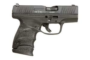 PPS M2 (Police Pistol Slim) 2805961
