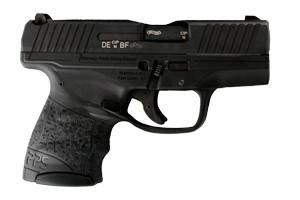 2807696 PPS M2 (Police Pistol Slim) LE Edition